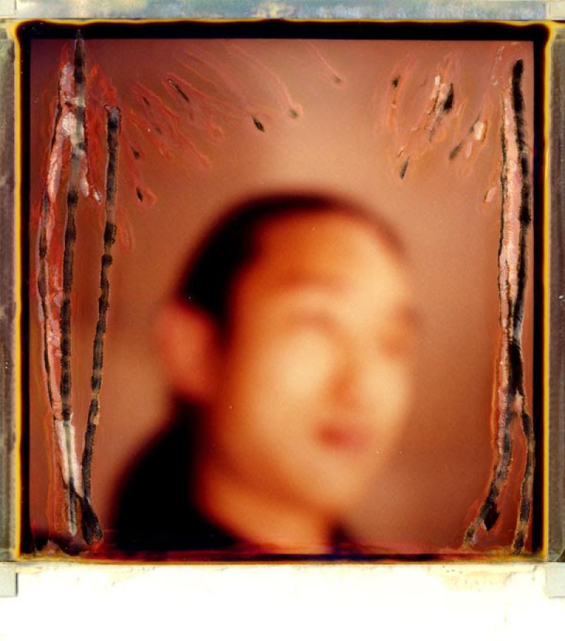 90年代のポラロイド写真_c0060143_20080497.jpg