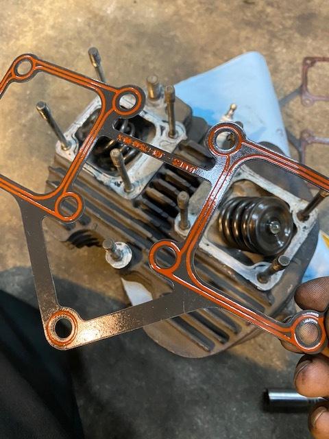 継続検査とエンジン修理などなど_c0152253_23012908.jpg