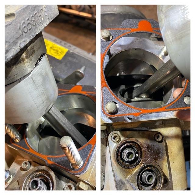 継続検査とエンジン修理などなど_c0152253_23012972.jpg