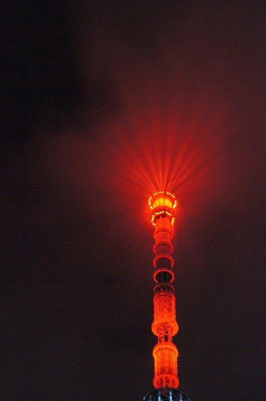 東京スカイツリー☆特別ライティング_a0355365_12032663.jpg