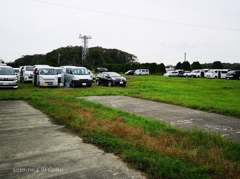 嘱託警察犬指導手会訓練会_f0067179_21562400.jpg