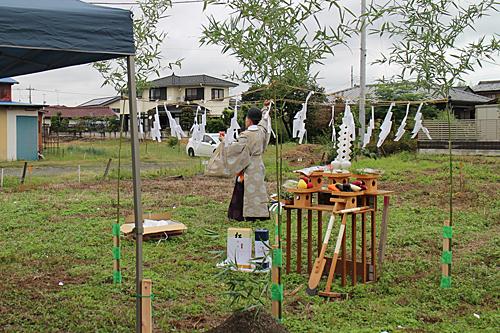na-house(群馬県伊勢崎市)_f0064884_17371635.jpg