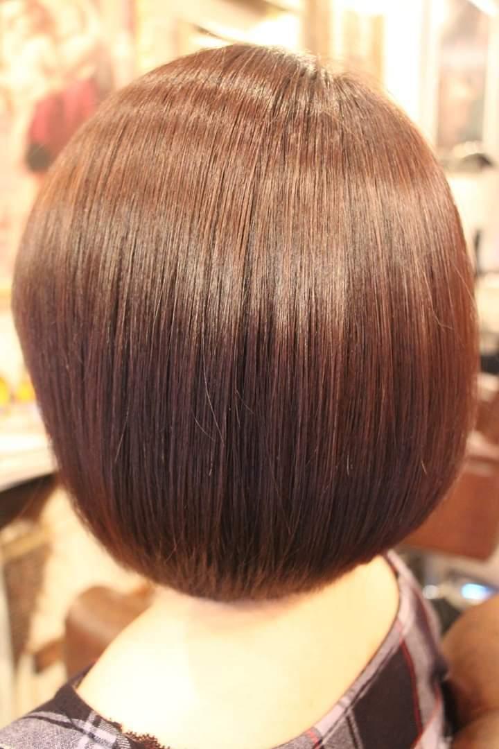 なぜ重めのヘアケア剤に注意が必要なのか?_b0210688_09032903.jpg