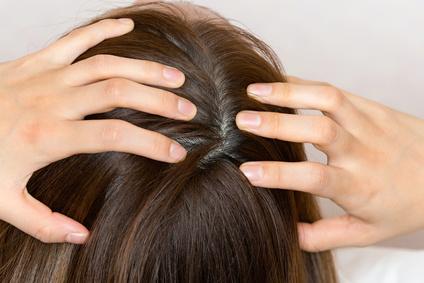 なぜ重めのヘアケア剤に注意が必要なのか?_b0210688_09143819.jpg
