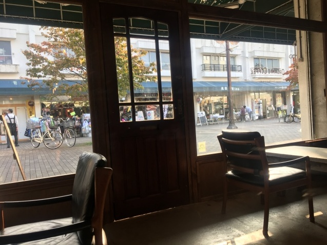 TOKYO COFFEE@東久留米_f0130693_10142084.jpeg