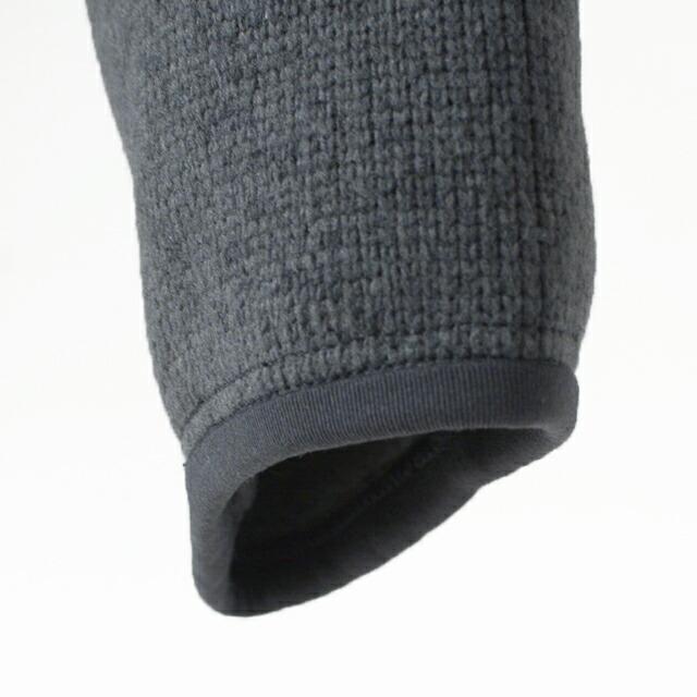 ARC\'TERYX [アークテリクス正規代理店] M Covert Hoody [24090] コバート フーディ メンズ・フリース・ MEN\'S _f0051306_11225217.jpg