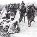 加藤陽子『それでも、日本人は「戦争」を選んだ』 - 侵略戦争の歴史認識の欠如_c0315619_13552181.png