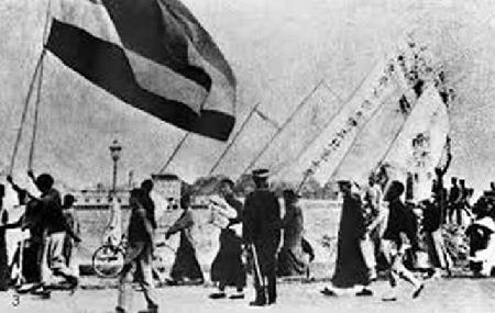 加藤陽子『それでも、日本人は「戦争」を選んだ』 - 侵略戦争の歴史認識の欠如_c0315619_14211057.png