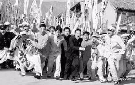 加藤陽子『それでも、日本人は「戦争」を選んだ』 - 侵略戦争の歴史認識の欠如_c0315619_14211707.png