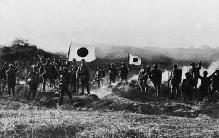 加藤陽子『それでも、日本人は「戦争」を選んだ』 - 侵略戦争の歴史認識の欠如_c0315619_14214964.png