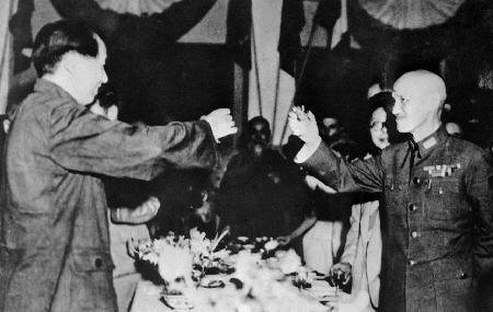 加藤陽子『それでも、日本人は「戦争」を選んだ』 - 侵略戦争の歴史認識の欠如_c0315619_14223585.png