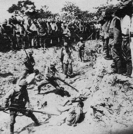 加藤陽子『それでも、日本人は「戦争」を選んだ』 - 侵略戦争の歴史認識の欠如_c0315619_14323103.png