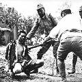 加藤陽子『それでも、日本人は「戦争」を選んだ』 - 侵略戦争の歴史認識の欠如_c0315619_14363550.png