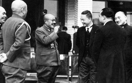 加藤陽子『それでも、日本人は「戦争」を選んだ』 - 侵略戦争の歴史認識の欠如_c0315619_14490985.png