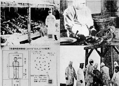 加藤陽子『それでも、日本人は「戦争」を選んだ』 - 侵略戦争の歴史認識の欠如_c0315619_14524836.png