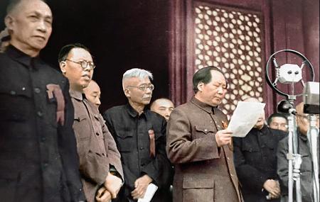 加藤陽子『それでも、日本人は「戦争」を選んだ』 - 侵略戦争の歴史認識の欠如_c0315619_14592392.png
