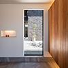 「中庭と過ごす家」施工例へアップしました_f0170331_02225252.jpg