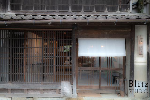 福岡県・秋月のカフェ_f0222331_16474574.jpg