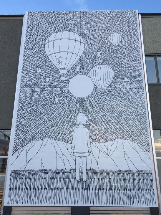 Alaskan Artist ~ テッド・キム Ted Kim_b0135948_15324960.jpg