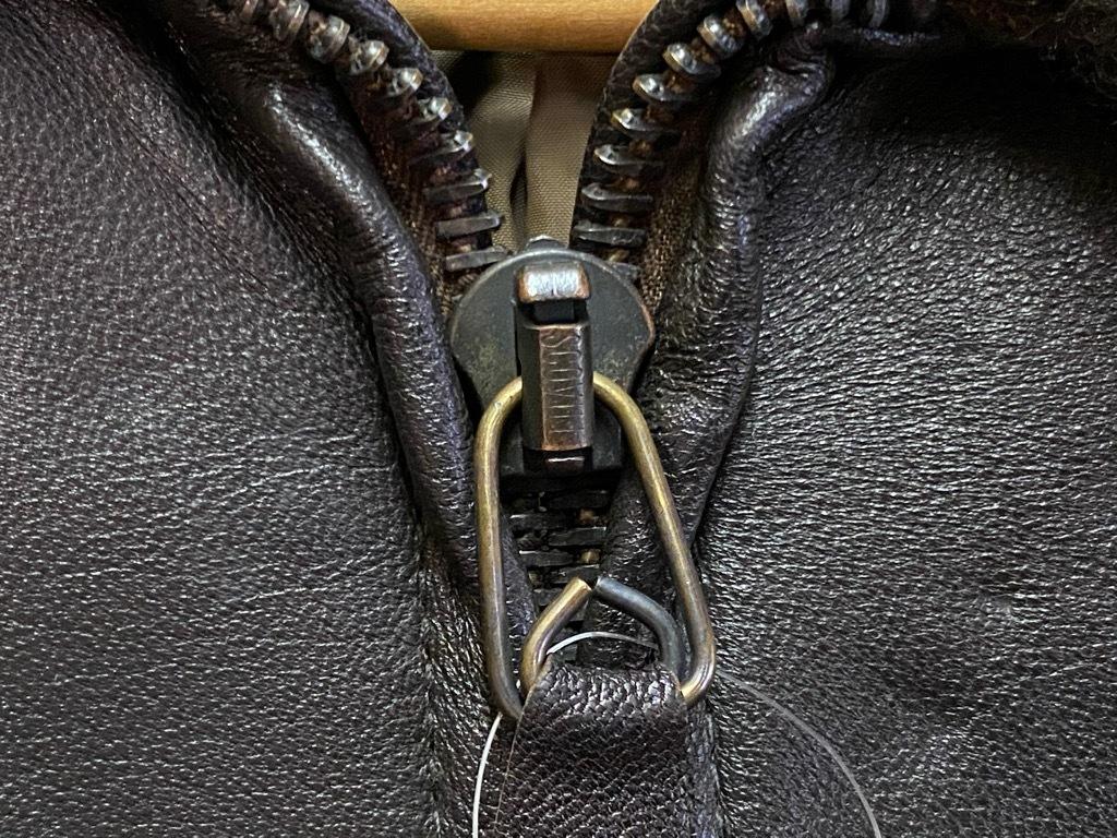 10月17日(土)大阪店スーペリア入荷!#1 U.S.A.F & U.S.Navy編!!CWU-45/P 1st,9/P,N-3B MOD&Service Shoes!!(マグネッツ大阪アメ村店)_c0078587_14502472.jpg
