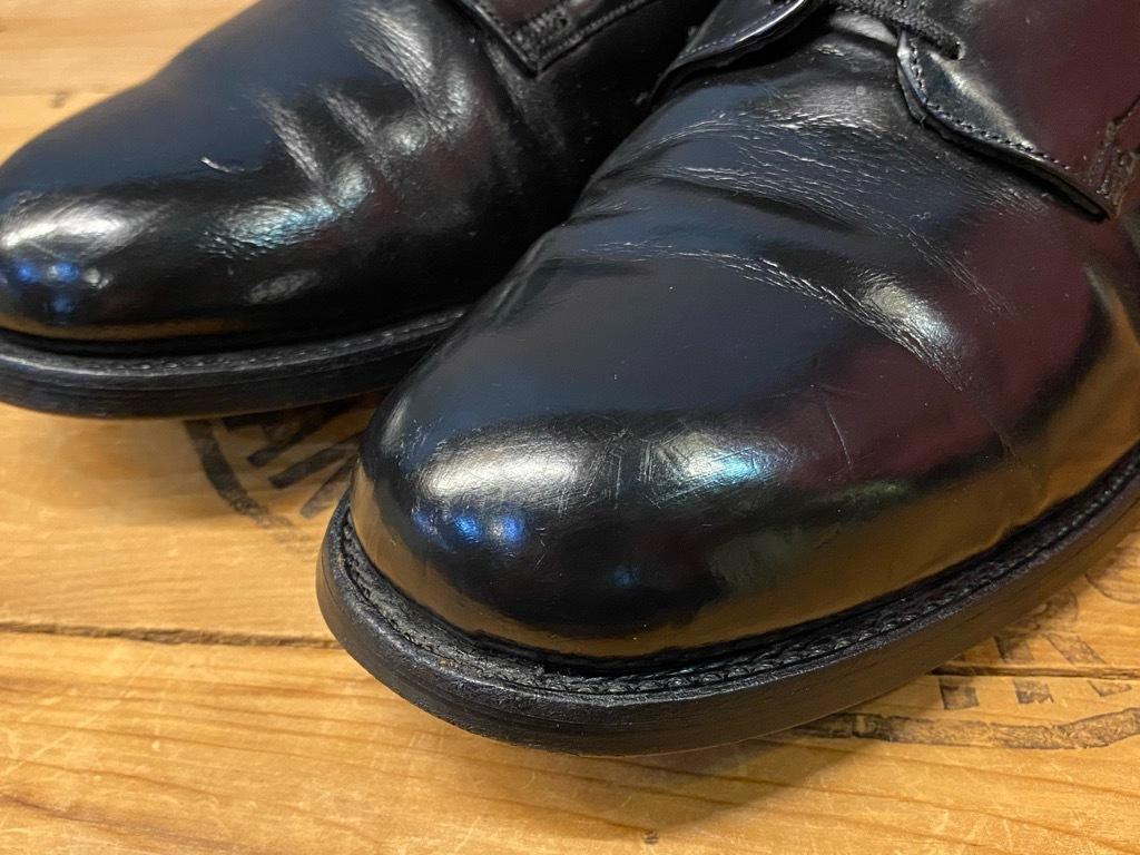 10月17日(土)大阪店スーペリア入荷!#1 U.S.A.F & U.S.Navy編!!CWU-45/P 1st,9/P,N-3B MOD&Service Shoes!!(マグネッツ大阪アメ村店)_c0078587_14523305.jpg