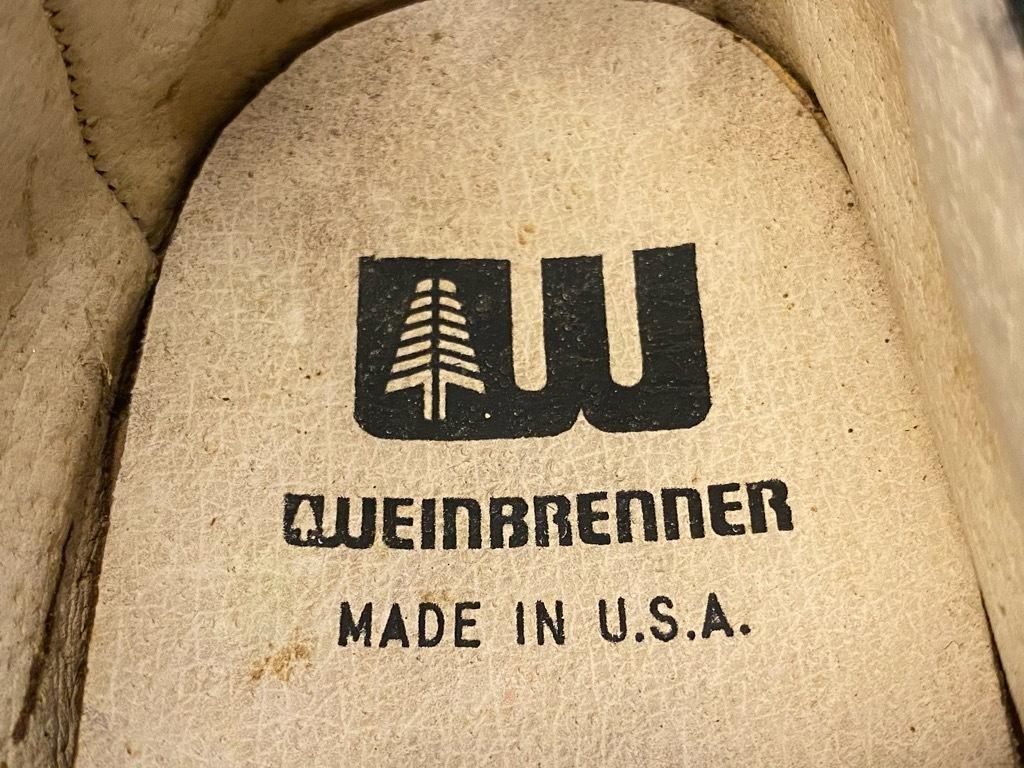 10月17日(土)大阪店スーペリア入荷!#1 U.S.A.F & U.S.Navy編!!CWU-45/P 1st,9/P,N-3B MOD&Service Shoes!!(マグネッツ大阪アメ村店)_c0078587_14551219.jpg