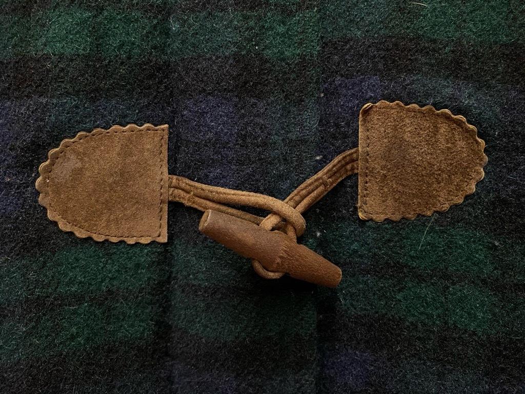 Bench&Duffle Coats!!(マグネッツ大阪アメ村店)_c0078587_16564481.jpg
