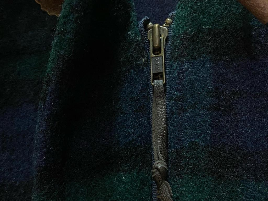 Bench&Duffle Coats!!(マグネッツ大阪アメ村店)_c0078587_16564888.jpg