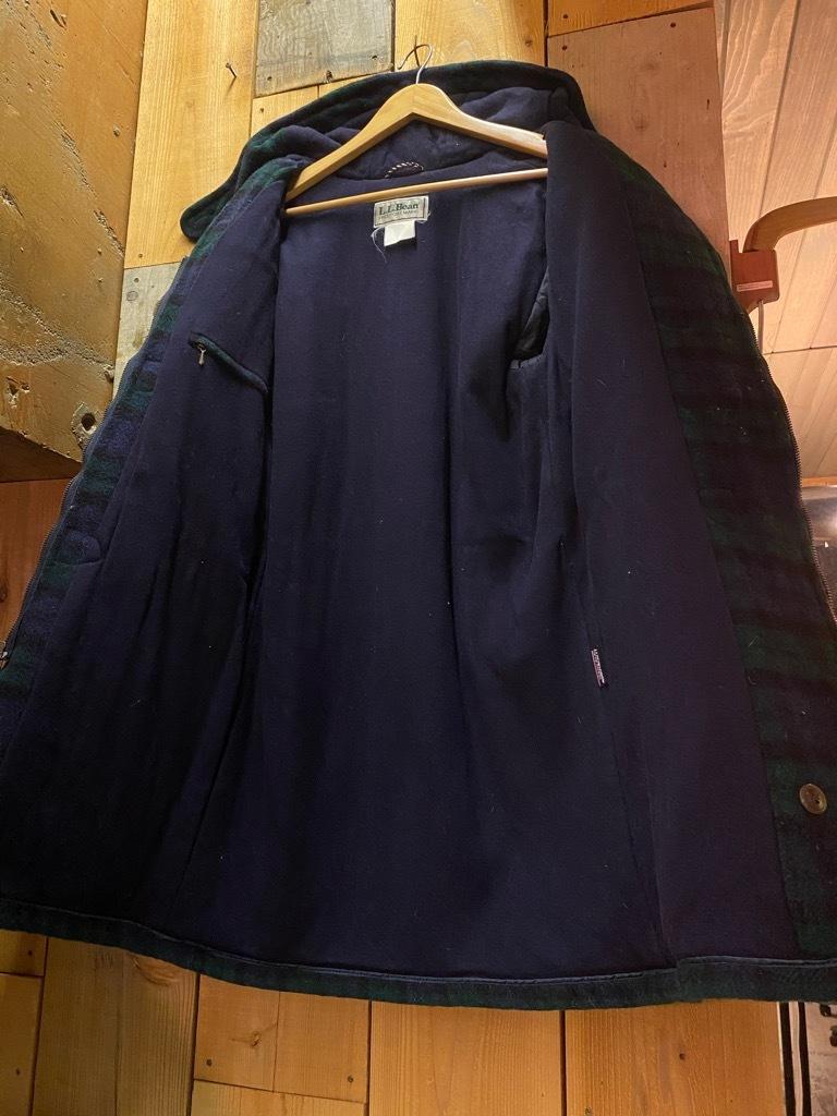Bench&Duffle Coats!!(マグネッツ大阪アメ村店)_c0078587_16565080.jpg