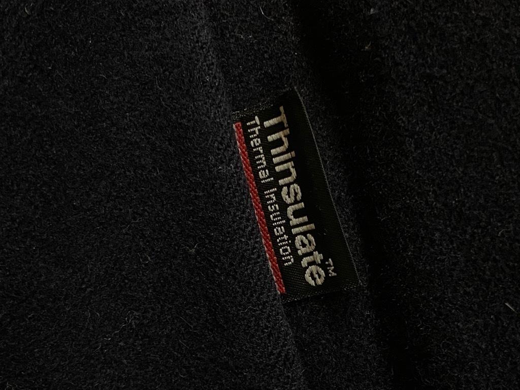 Bench&Duffle Coats!!(マグネッツ大阪アメ村店)_c0078587_16565105.jpg