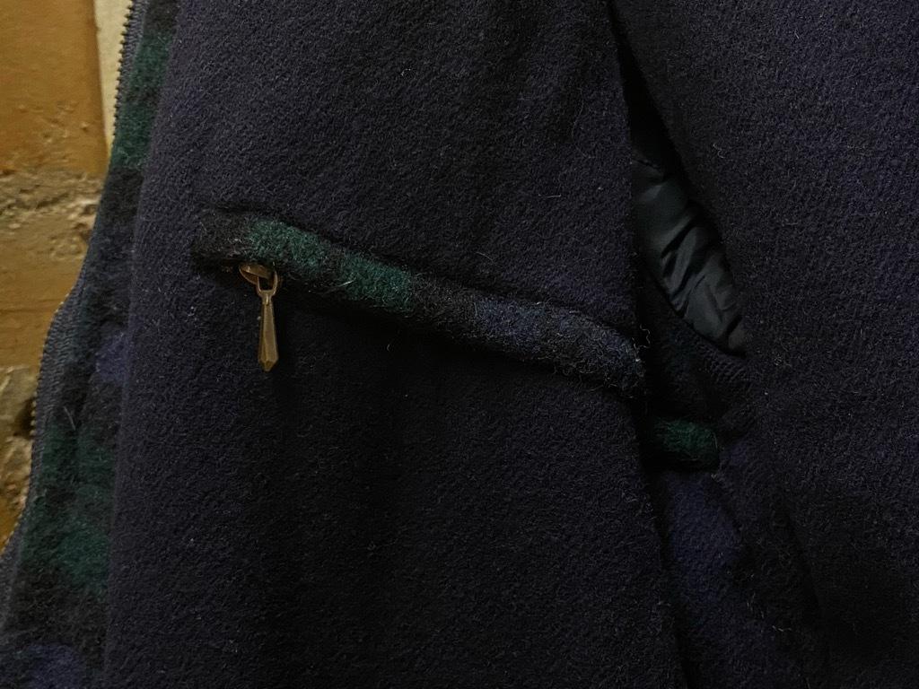 Bench&Duffle Coats!!(マグネッツ大阪アメ村店)_c0078587_16565424.jpg