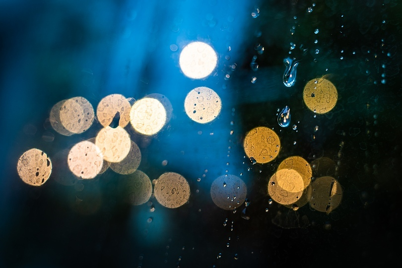 Tears In Rain_b0403692_17281592.jpg