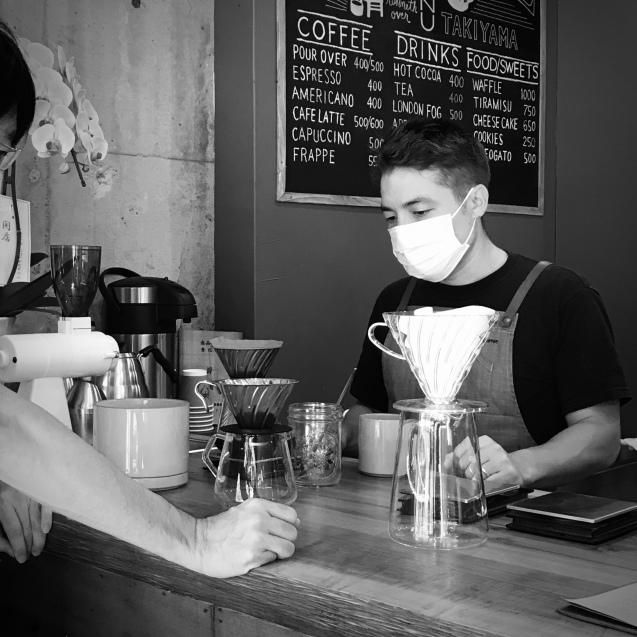 TOKYO COFFEE@東久留米_f0130693_07561755.jpeg