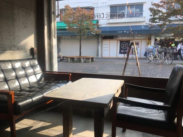 TOKYO COFFEE@東久留米_f0130693_07563037.jpeg