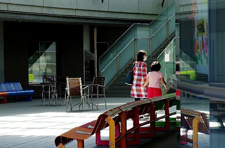 市民文化ホール周辺をぶらり散歩_f0360801_13462770.jpg