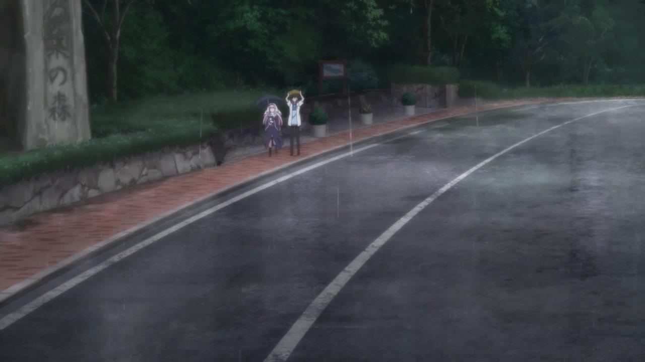 「神様になった日」舞台探訪001 第01話降臨の日 山梨市万力公園周辺ほか_e0304702_07481708.jpg