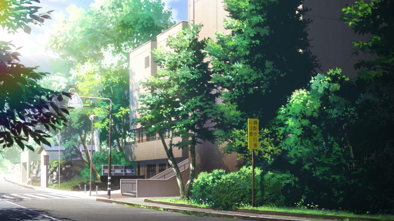 「神様になった日」舞台探訪001 第01話降臨の日 山梨市万力公園周辺ほか_e0304702_07522266.jpg