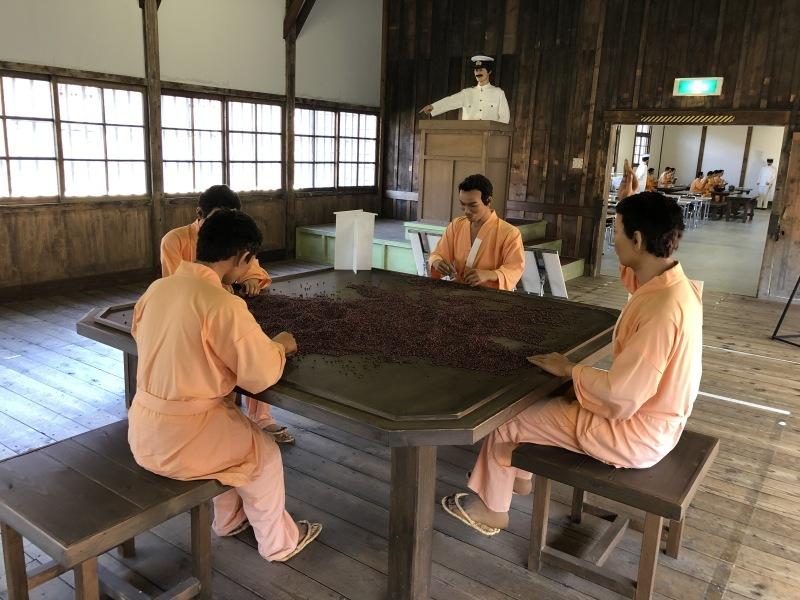 晩夏の北海道1(網走・知床)_d0116009_11394721.jpg