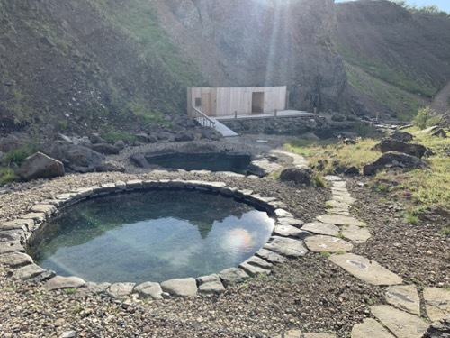 2019年11月オープンのアイスランド最新温泉スポット!_c0003620_20464224.jpeg