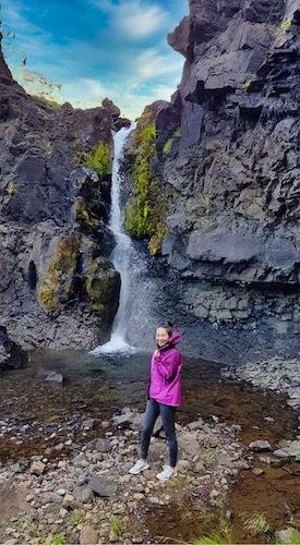 2019年11月オープンのアイスランド最新温泉スポット!_c0003620_20464333.jpeg
