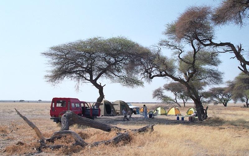 アフリカの記憶 155_d0010432_17365613.jpg