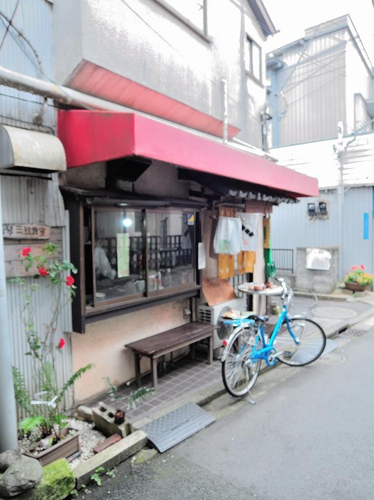 ある風景:Rokkakubashi@Yokohama #5_c0395834_22541515.jpg