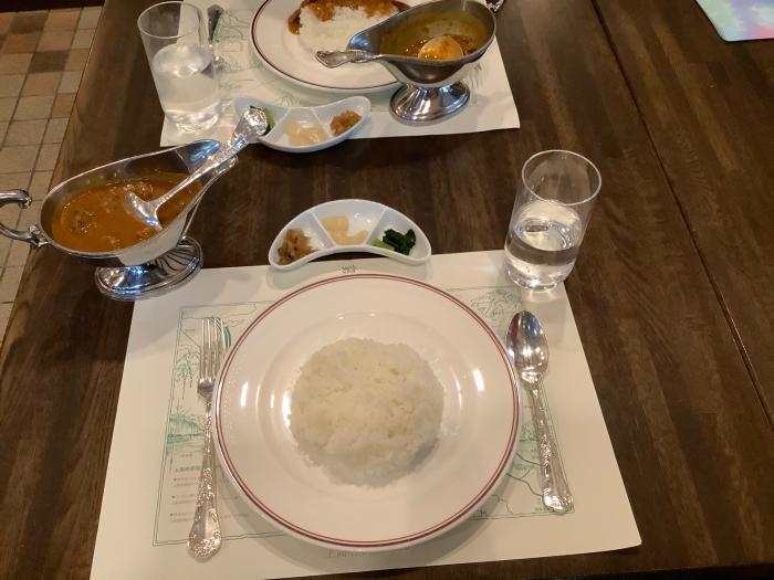 とみた酒店イベント_a0156636_13052990.jpg