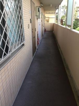 定期清掃2軒目_c0186441_17520054.jpeg