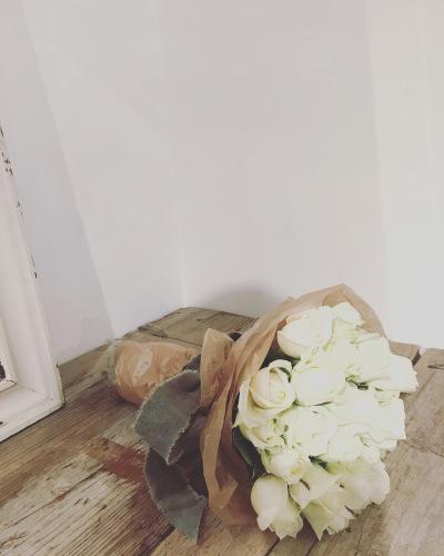 薔薇の花束_e0288544_11572290.jpg