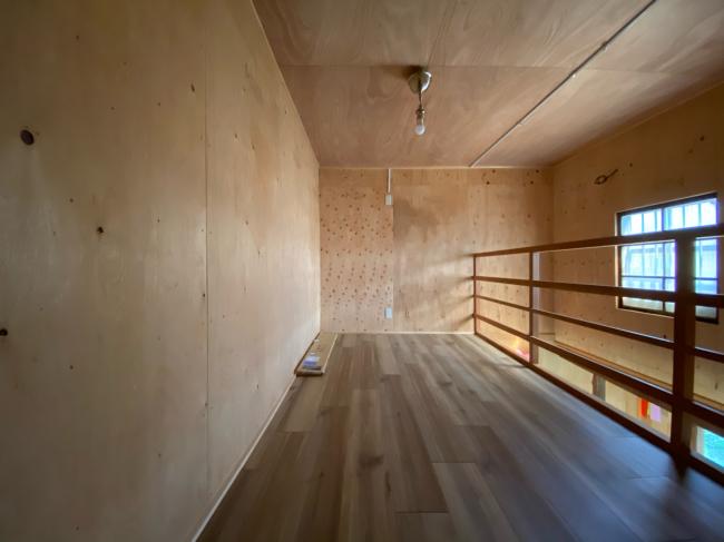 明治44年築の茅葺き屋根の贅沢な平屋です。_f0115152_15065186.jpg