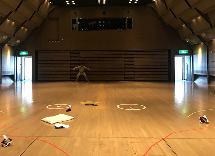 ダンスギャザリング 10.11報告_e0124863_20383939.jpg