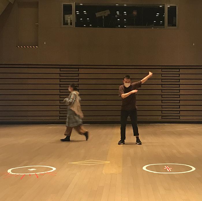 ダンスギャザリング 10.11報告_e0124863_20384924.jpg