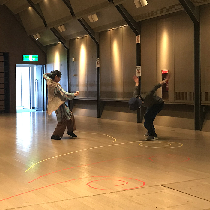 ダンスギャザリング 10.11報告_e0124863_20385581.jpg