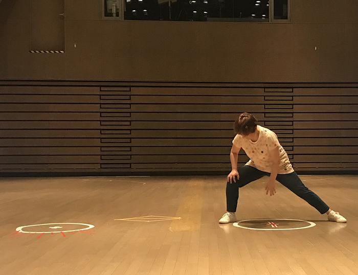 ダンスギャザリング 10.11報告_e0124863_20391015.jpg